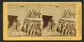 Waiting for your team at the cotton gin, Florida, by Kilburn Brothers.png