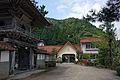 Wakasa Ryutokuji05nt3200.jpg