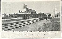 Wakefield station 1911 postcard.jpg