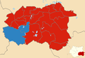 Wakefield wards 2016.png