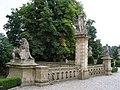 Walbrzych Zamek Ksiaz 02.jpg