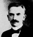 Waldemar Jungner.png