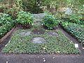 Waldfriedhof Zehlendorf Wilhelm Westphal.jpg