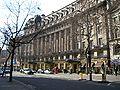 Waldorf Hotel 3.jpg