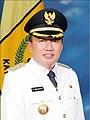 Wali Kota Banjarmasin Muhidin.jpg