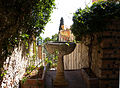 Walk in Taormina's streets (3764833009).jpg