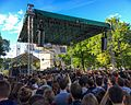 Walk the Moon performs at University of Pittsburgh Fall Fest.jpg