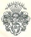 Walkendorff Coat of Arms.jpg