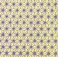 Wallpaper group-p6m-6.jpg