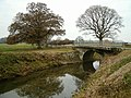 Wallyer's Bridge - geograph.org.uk - 96715.jpg