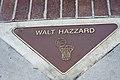 Walt Hazzard.jpg