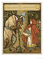 Walter-crane-little-red-riding-hood-meets-the-wolf-in-the-woods.jpg