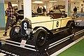 Walter P. Chrysler Museum DSC00981 (30965629333).jpg