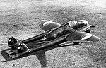 Walter Sagitta I-MR a Praga E-51 (1938) a.jpg