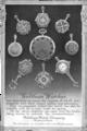 Waltham Watch Company advertisement, 1913.png
