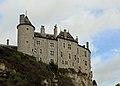 Walzin Castle R06.jpg