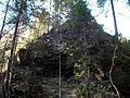 Wandern im November in Todtmoos - panoramio (12).jpg