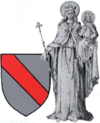 Wappen von Moorsel