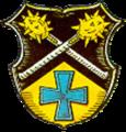 Wappen-eresing.png