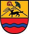 WappenWehrden.jpg