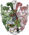 Wappen Agilolfia.png