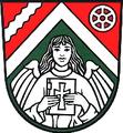 Wappen Arenshausen.png