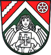 Coat of arms of Arenshausen