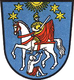 Coat of arms of Bad Ems