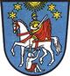 Wappen Bad Ems.png