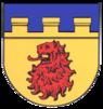 Wappen Bickendorf.png