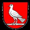 Bruchhausen Ettlingen