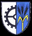 Wappen Dinglingen.png