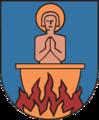 Wappen Flein.png