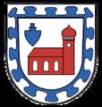Wappen Friedenweiler.png