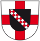Coat of arms of Gaienhofen