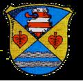 Wappen Gras-Ellenbach.png