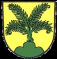 Wappen Gruenkraut.png