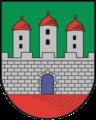 Wappen Hitzacker.png