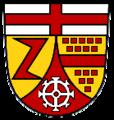 Wappen Hofeld-Mauschbach.png
