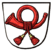 Wappen Hornau (Kelkheim).png