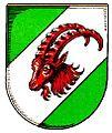 Wappen Imsen.jpg