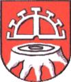 Wappen Isingerode.png
