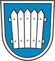 Wappen Krummensee.png