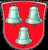 Wappen Mörlenbach.png