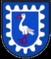 Wappen Mauenheim.png