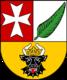 Wappen Mirow.PNG