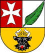 Wappen Mirow.PNG