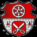 Wappen Pflaumheim.png