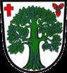 Wappen Sproetau.png