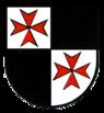 Wappen Starzeln.png